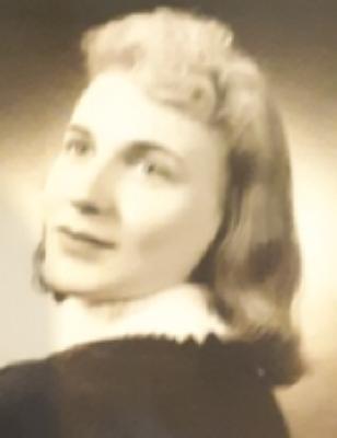 Joyce M. Emmerich