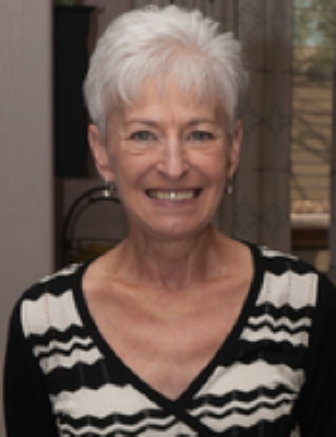 Janis Lee Gallagher