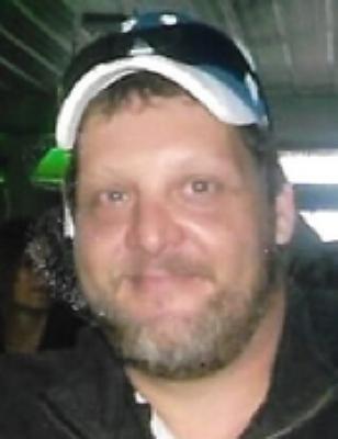 Michael David gibson, Jr.