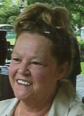 Photo of Pamela Dacus