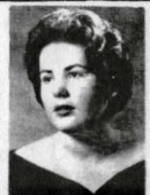 Carla Hoagland