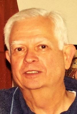 John Burinda