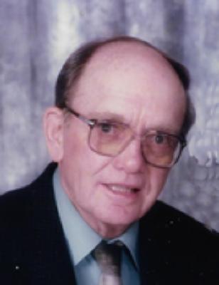 Earl Thompson