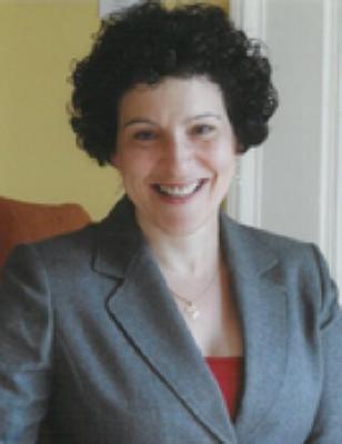 Dawn Folopoulos