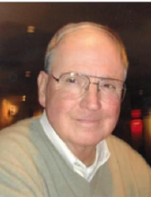 John Francis Kenny
