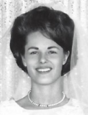 Carol Lee Rich