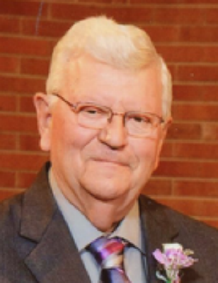 "Lawrence ""Lew"" E. Christensen"