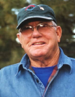 "James ""Jim"" R. Peters"