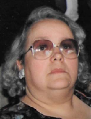 Judith Korn