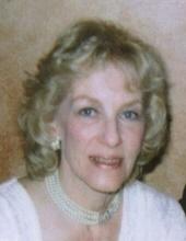 Patricia Gayle Salen Obituary