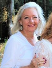 Kathy Joann Kvenbo