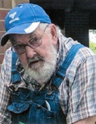 Robert L. Petersen