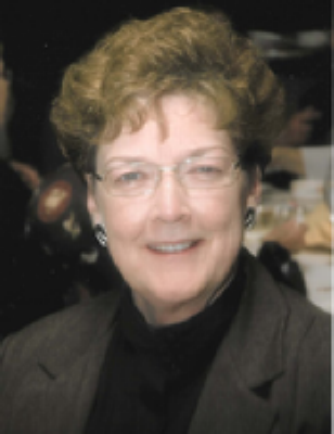 Alice Marie Edwards