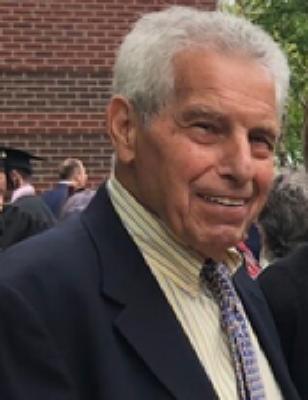 John A. Cifaretto