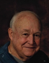 Marvin E.  Armbruster, Sr.