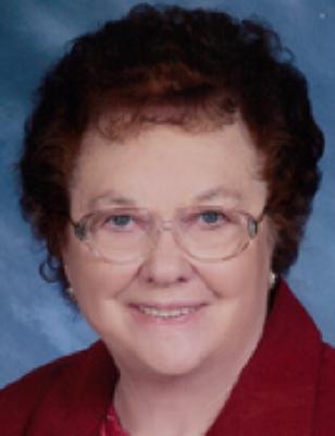 Betty Jean Pfeifer