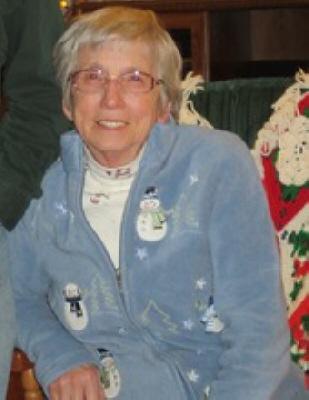 Helen L. Scott