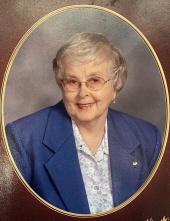 Dorothy I. Hess