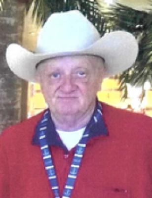 Lloyd W. Bowser, Sr.