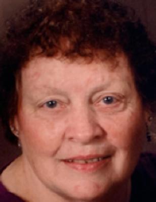 Dorothy Peer