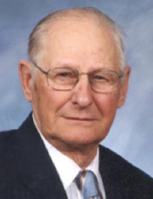 Philip J. Sporer