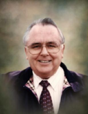 George T. Noble, Jr.