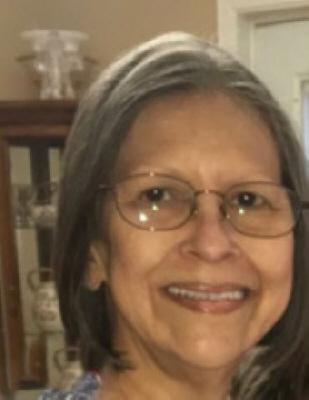 Dorothy Sue Branch