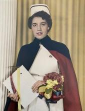 Margaret  Jane  Day