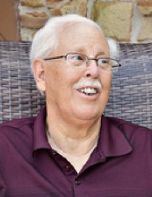 "Richard ""Dick"" R. Hardy Obituary"