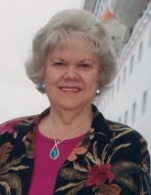 Annette L. Beckman-Horoski