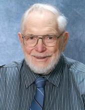 Chester Dale Hrdlicka