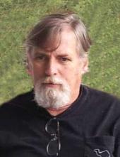 Dennis James Downey
