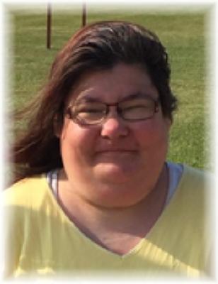 Stacy Ann Bouvier