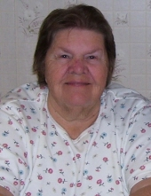 Donna Mae Skar