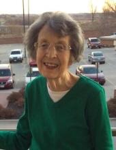 Photo of Mary Winkler