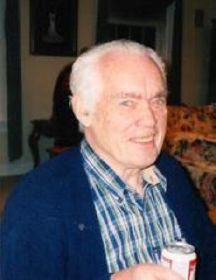Thomas K. Folan