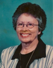 JoAnne Pierce Adkins