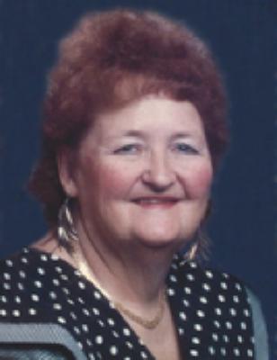 Barbara Ilene Davis