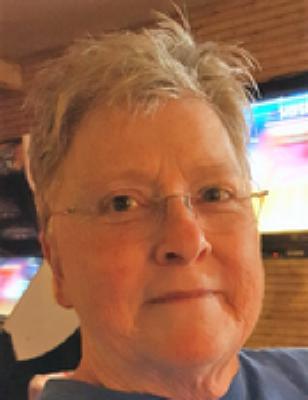 Pamela Jean McIntire