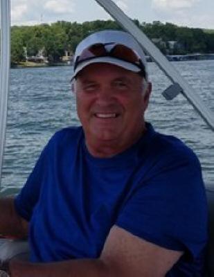 Morgan Beamer Obituary
