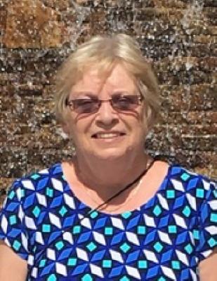 Bridget Hanrahan