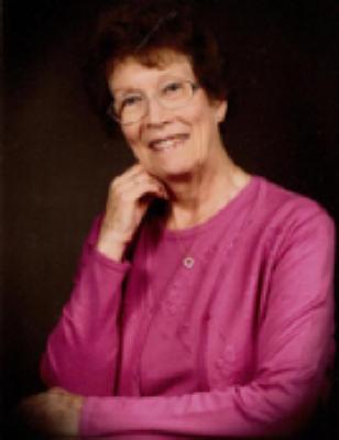 CAROL ANN HOEFNER
