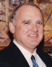 Jim Hinkle Obituary