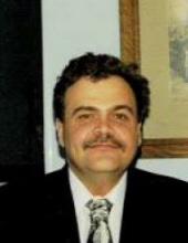 Albert J. Currier