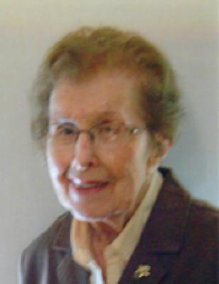 Doris A. Deepe