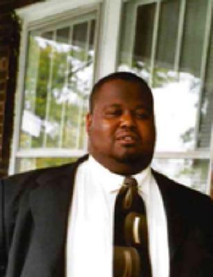 Darnell L. Vaughn