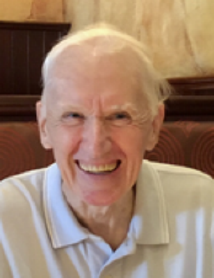 John F. Conlin Sr.
