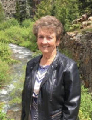Judith Ann Winkowitsch