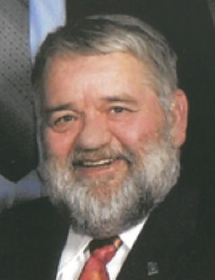 Jerry Wayne Runnels