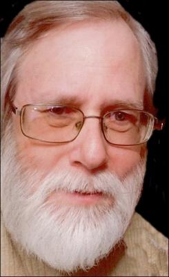 Robert Glen Graves